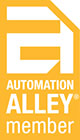 AIM is an automation alley member since 2005