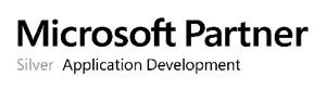 AIM is a Microsoft Application Developer Silver Partner