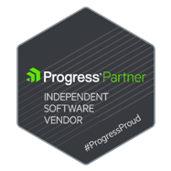 Progress Software ISV