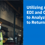 Using AIM Vision to Analyze Readiness to Return to Manufacturing