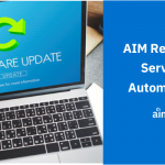 AIM Releases Software Service Packs that Equips Automotive Suppliers with EDI, Bar Code and ERP Enhancements