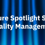 Quality-Management-Blog