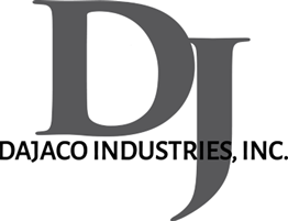 Dajaco Industries Inc. logo